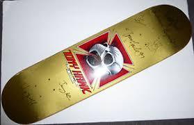 Powell Peralta Tony Hawk Skateboard Decks by Cheap Tony Hawk Skateboard Deck Find Tony Hawk Skateboard Deck