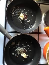 cuisiner gambas surgel馥s cuisiner des gambas surgel馥s 70 images cuisiner des noix de