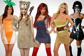 Is Halloween Capitalized the 20 weirdest halloween costumes ever brit co