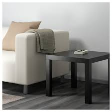 Narrow Sofa Table With Storage by Coffee Tables Appealing Lack Side Table Black Ikea Coffee Cm Art