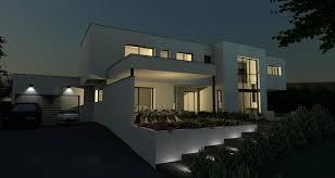 maison en cube moderne maison cube maison cubique maison bois cubique maison en kit