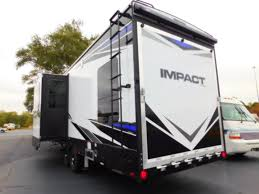 2018 New Keystone Fuzion IMPACT 351 At International RV World Mt ... 5 Metal Wheels Vintage Buddy L Toy Truck Parts Keystoturner 2019 Keystone Rv Hideout Lhs 202lhs Meridian Ms Rvtradercom New 178lhs At Marlette Rv Mi Iid 177215 Peterbilt 579 Western Skin Mod American Simulator Volante 365md Intertional World Bay City Wood Toys Snap Button 230 Collecting Avalanche 301re 17981860 Isuzu Center Of Exllence Traing And Distribution Antique Toy Truck Part Cab Parts Custom