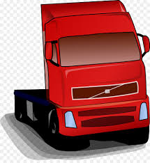 Volvo Trucks Pickup Truck Volvo FH Clip Art - Accident Png Download ... Used 2017 Gmc Sierra 1500 Near Scranton Ken Pollock Volvo Cars This Giant Orange Truck Is Testing The Safety Of Americas 1959 Pickup 445 For Sale Classiccarscom Cc920285 Renderings V70 Rwd V8 Truck Ford F150 Trucks And Trailers Ce Us 122 Custom Made Pickup With P1800s Flickr What If Made Aoevolution 2016 F350 For In Somerville Nj 1ft8w3bt3geb579 2019 Vnl Fresh Gm Silverado Beautiful Xc60 Car Ab Car 1360903 Transprent Xc90 Ndered As A Motor1com Photos Wyotech Mack Expand Diesel Technician Traing Program