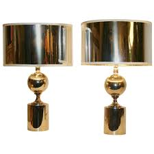 J Hunt And Company Floor Lamps by Lighting Designer Table Lamps Desk Lamps And Bedroom Lamps