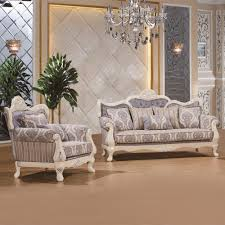100 2 Sofa Living Room S1509 Made In China Fashion Furniture Modern Classical Set 13 Fair Price Buy Fair Price Classical Set