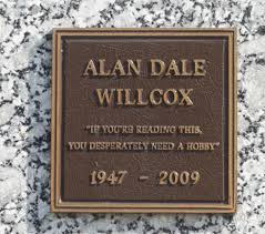 Halloween Tombstone Sayings by Funny Headstones From The South Southern Epitaphs With A Sense