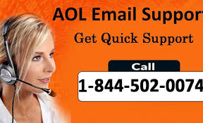 aol mail customer support 1844 502 0074 for aol help