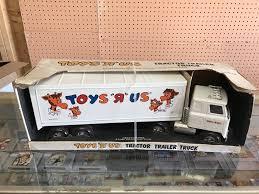 Toys & Hobbies - Cars, Trucks & Vans: Find Toys