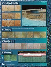 Noble Tile Supply Phoenix Az by Archive By Tile Kag Web Com