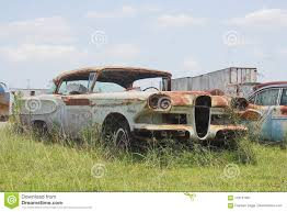 Old Classic Cars And Trucks In Dickerson Texas Stock Image - Image ... Enterprise Car Sales Certified Used Cars Trucks Suvs Giddings Texas June 2014 Stret Scene City Selfdriving Are Now Running Between And California Wired 2010 Gmc Sierra 1500 Edition Craigslist Midland Tx Craigslist Alabama Cars Trucks By Owner Wordcarsco Old Classic And In Dickerson Stock Image For Sale Acceptable San Antonio Auto Wrangler Angelo Tx New Service Chevy Camero Hobby Town Model Pinterest Car Capps Truck Van Rental Search In Pictures That Will Return The Highest Resale Values