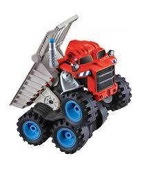 Mattel Matchbox Light-Up Rocky The Robot Truck | Zulily Rockys Friend Robot Trucks Club Receipts Spin Master Paw Patrol Truck Wwwtopsimagescom New Dinotrux Ty Rux Vs Rocky The Dance Battle Mattel Find More Matchbox For Sale At Up To 90 Off Tobot Philippines Price List Toys Action Figures Can8217t Find Zhu Pets Try These Ideas Christmas Amazoncom Games Read This Before Buy Smokey The Fire Truck Toy Cars Vehicle Playsets Wilkocom Matchbox Deluxe By Shop Real Talking Youtube