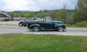 File:Customized 1950s Dark Green Pickup Truck.jpg - Wikimedia Commons 30 Vintage Photos Of Bakery And Bread Trucks From Between The Vehicle Advertising 1950s Classic 3100 Chevy Truck Kitch Flickr 1950 Ford F150 News Reviews Msrp Ratings With Amazing Images Practicality 5 Unforgettable Pickups F1 Farm F100 Pickup Editorial Stock Image 19 Beautiful Pink That Any Girl Would Want Free Photo Restored Idaho Fish Game Truck 195558 Cameo The Worlds First Sport Found This Roc Brewing Co Intertional For Sale At You Will See Every Part Components On Those