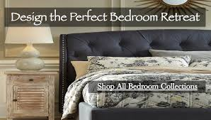 Atlantic Bedding And Furniture Nashville Tn by Find Stylish Discounted Living Room Furniture In North Charleston Sc