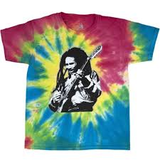 Bob Marley Lava Lamp Spencers by Bob Marley Clothing Posters Accessories And Merchandise At