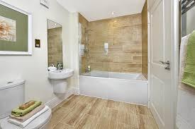 38 amazing inspiration small modern bathroom ideas uk