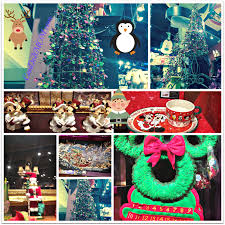 Plutos Christmas Tree Youtube by Candoitmom Blog Christmas Time At Disney And At Home Ornaments