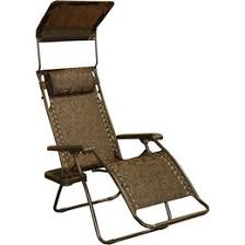 King Soopers Patio Furniture by King Snoopers Big Lots Patio Furniture Design 12 Amusing King