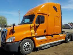 TRUCKS FOR SALE IN AZ Truck Sale Stock Photos Images Alamy Simpson Auto Grand Junction Co New Used Cars Trucks Sales Service Jordan Inc 7500kgs Isuzu N75190 Beavertail Alltruck Group Mack For Sale Rd688s Engine Youtube Commercial Heavy Duty Semi In Dallas 2002 Kenworth T300 For In Spokane Washington Truckpapercom Dura And Equipment Mcallen Tx Best 2018 Gj Truckdomeus Inventory Platinum Tampa Fl Trucks For Sale In Az China German Manufacturers And Suppliers