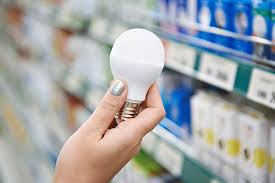 spark energy tips for getting the best light bulbs to save on