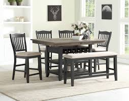 6-Pc. Pub Set | Country Kitchen | Pub Set, Pub Chairs, Restoration ... Carolina Tavern Pub Table In 2019 Products Table Sets Sunny Designs Bourbon Trail 3 Piece Kitchen Island Set With Gate Leg Ding Room Shop Now For The Lowest Prices Leons Dinettes And Breakfast Nooks High Top Dinette Just Fine Tables Farm To Love Last Part 2 5 Windsor Back Counter Chairs By Best These Gorgeous Farmhouse Bar Models Buy French Country Sets Online At Overstock Our Add Stylish Rectangular Residential Or Commercial Fniture Lazboy Adorable Small And Standard