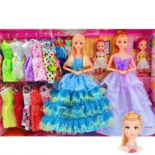 Cricket Theme Cake B 1 Kg Barbie Doll Cake Price