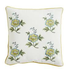 Pier One Canada Decorative Pillows by Pier One Canada Decorative Pillows 28 Images Decorative