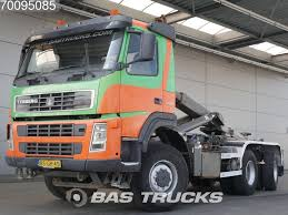 TERBERG FM 420 6X6 NL-Truck Widespread Container Chassis For Sale ... Used Tberg Fm2000 8x8 Tipper Trucksnlcom Tberg Rt22 4 X Terminal Shunter 1998 Walker Movements News And Media Rt282 4x4 Diesel Terminal Truck Roro For Sale Forkliftcenter Bmw Engages Electric Trucks For Its Logistics Operations F1850 8x4 Id 8023 Brc Autocentras New 2018 Yt222 Yard Spotter Cropac Rt222 United Kingdom 2010 Terminal Tractors Sale Pasico Latest Archives Shunters Bolcom Nico Van Der Wel 9789081541220 Boeken