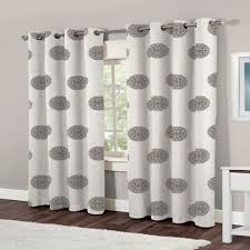 Bed Bath And Beyond Curtains And Drapes by Buy Pearl Window Curtains U0026 Drapes From Bed Bath U0026 Beyond