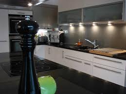 individuelle schreinerküchen klassisch modern oder