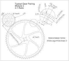 Free Wood Clock Plans by 54 Best Gear Locks N Stuff Images On Pinterest Clocks Wooden