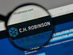 C.H. Robinson Worldwide, Inc. (NASDAQ:CHRW) - C.H. Robinson Sees ... Ch Robinson Case Studies 1st Annual Carrier Awards Why We Need Truck Drivers Transportfolio Worldwide Inc 2018 Q2 Results Earnings Call Lovely Chrobinson Trucksdef Auto Def Trucking Still Exploring Your Eld Options One Facebook Chrw Stock Price Financials And News Supply Chain Connectivity Together Is Smart Raconteur C H Wikipedia This Months Featured Cargo