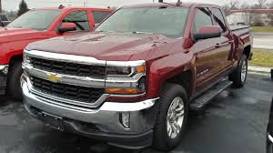 New & Used Cars And Trucks Near Lima, OH - American Chevrolet Buick ...