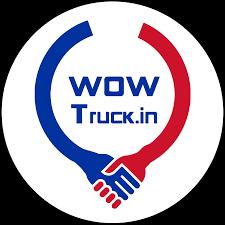 100 Wow Truck Business In Maharashtra Maharashtra Business Directory