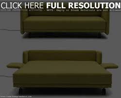 Rowe Sleeper Sofa Mattress by Furniture England Sleeper Sectional Sofa U0026 Reclining Loveseat