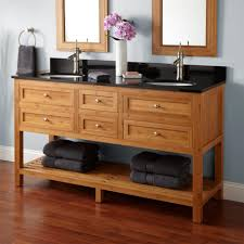 Trough Bathroom Sink With Two Faucets Canada by Undermount Trough Bathroom Sink With Two Faucets Best Faucets