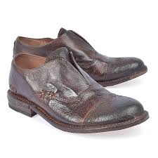 bed stu imelda s shoes and louie s shoes for men portland or