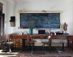 desk awesome rustic home office desks which is implemented below