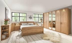 woodford schlafzimmer morgana gefunden bei möbel kraft