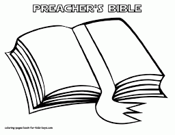 Large Size Of Coloring Pagecoloring Page Bible Printable Pages Kids