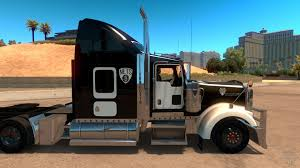 Kenworth W900 Brooklyn Nets Skin For American Truck Simulator Reese Universal Adjustable Truck Net94200 The Home Depot Kenworth W900 Brooklyn Nets Skin For American Simulator Ultra Heavy Duty Net World Sports Work Trucks Calgary Fleet Outfitters Bully Tailgate Install Youtube Skip Car Cover Sun Shade Parachute Camouflage Netting Us Army Gear Safetyweb Cargo Gladiator Duty Pickup Review Highland Bungee Truck Net 95005 Etrailercom Bed Or Utv Box Nets Raingler Milspec Gear And Equipment Coainment Old Rusty Flat Pickup With Fishing Of Baileys
