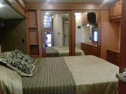 5th Wheels With 2 Bedrooms by Rv Rental In Arizona 2014 Lifestyle 5th Wheel Trailer Fifth