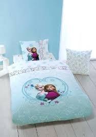 parure de lit hello 1 personne parure de lit reine des
