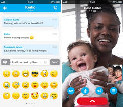 Skype for iPhone and iPad now supports group voice calls