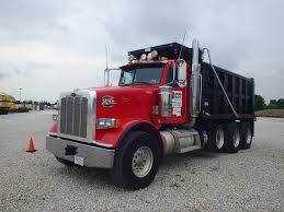 2013 Peterbilt 367 Dump Truck For Sale, 55,165 Miles   Morris, IL ... 2013 Gmc Sierra Reviews And Rating Motor Trend Via Motors Xtruck Detroit Photo Gallery Autoblog Peterbilt 587 For Sale 2809 Used Isuzu Npr Hd Box Van Truck In Ga 1791 Used Chevrolet Silverado 1500 Lifted W Z71 44 Package Off 092013 F150 4wd Stage 3 Motsports 75 Lift Kit S3mzon80913 Freightliner M2106 407 Kraz C262m Tipper Truck 3d Model Hum3d Diesel Trucks Are Here Power Magazine Ford King Ranch Best Selling Wantagh Ny Hassett Cascadia For Sale Warner Centers