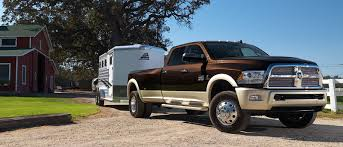 2016 RAM 3500 Heavy Duty Pickup Truck| Price, Specs, Interior, & More Used Gmc Sierra 2500hd Duramax Diesel For Sale Powerful What Are The Best Trucks For Farmers Johnson Ford In Atmore Pickup Need Fresh Heavy Duty 6 Full Size Least Expensive Truck Maintenance And Repair Ftruck 450 2500 Elegant 2015 Ram 1500 Or Which Is Right You Ramzone Kargo Master Pro Ii Topper Ladder Rack 2010 Dodge Get Sheet Metal Improved Fullsize Hicsumption Ram Take It Up A Notch 2018 Techdrive The Heavyduty 2017 Toyota Tundra
