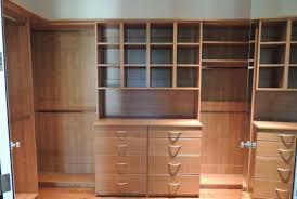 Walmart Wood Bathroom Storage Cabinet White by Uncategorized Charm Walmart Storage Cabinets With Doors Dreadful