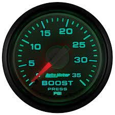 Auto Meter Dodge 3rd Gen Factory Match Boost Gauge 0-35 PSI 8504 ... Isspro Evm Diesel Tachometer Gauge 2 116 In 05000 Rpm 0304 Replacement Custom Black Duramax Blue Led Cluster Gm Truck Speedometer Repair And Sales Egt Digital Pmd1xt Pyrometer Probe Kit Race Series Df Saas Face Boost Exhaust Temperature 52mm Analog Performance Gauges Page Dodge Resource Coreys 3in1 Combination Gas Fuel Monitors Data Loggers For Your Basic Traing Buying A Used Everything You Need To Know Drivgline Frankenford 1960 Ford F100 With Caterpillar Engine Swap Cheap Oil Level Find Deals On Line At Alibacom Pillar Cummins Best Of Bud Mods 89 93