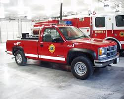 Buffalo Fire Department | Scott County, Iowa Buffalo Door Company Service Truck Buffalo Door Company Tuk Tea Food Trucks Roaming Hunger Equipment Available Niagara Metals Scrap Metal Recycling Fire Truck Photos Pierce Lance Aerial Jls Boulevard Bbq Pinterest Wood Branding Chirp Media Inc Picks Up An Ied Wire Blood Road Bomb Squad Get Fried The News Food Guide Lloyd Taco Usa October 21 Big Towing Stock Photo 402430105 Shutterstock Wgrzcom Fire Involved In Accident The Book Of Barkley Blue Adventures