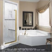 preformed tile ready shower pan get minimalist impression design