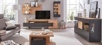 wohnzimmermöbel entdecken möbel berning in rheine